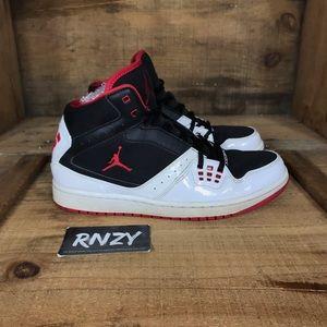 Nike Air Jordan 1 Flight